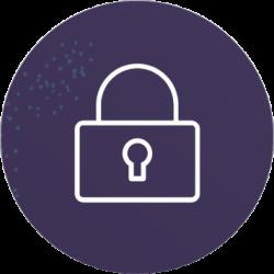 Skrill_secure